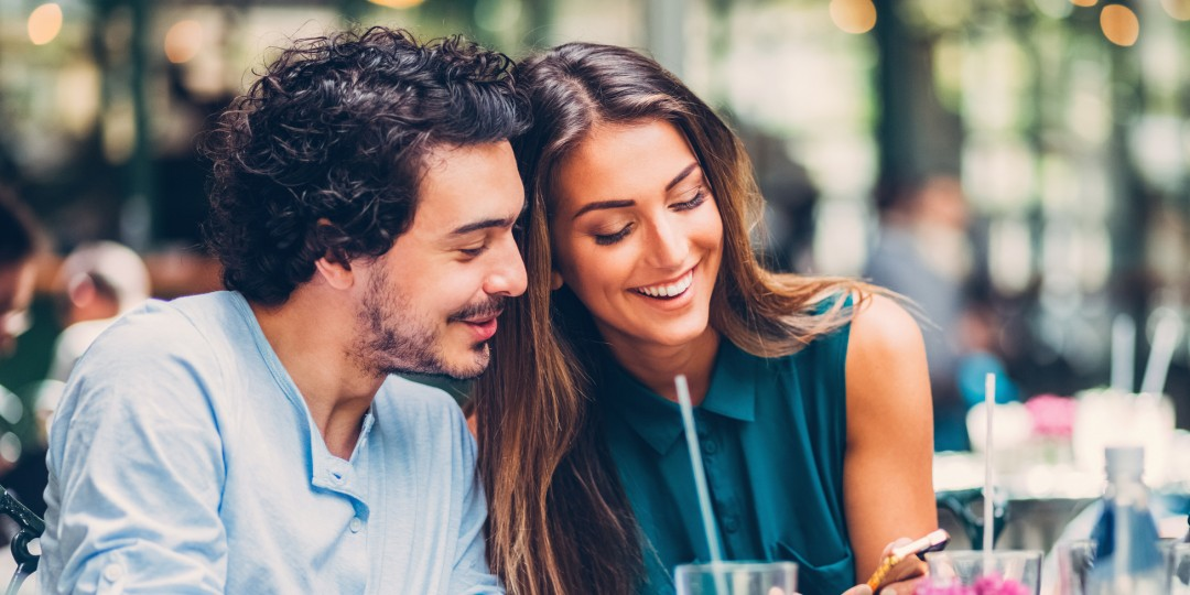 meilleur site de rencontre gratuite site de rencontre amoureuse gratuit